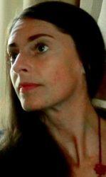 Catherine POTIER : Kinésiologie et Magnétisme